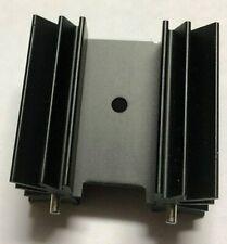 20 Pcs Lot R Theta Aluminum Heat Sink To 220 Transistors Rt3715b02500