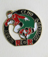 SUPERBE PINS - Rugby - RCR - Rugby Club Revelois - MIC