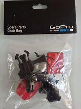 GOPRO spare parts grab bag ORIGINAL
