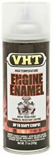VHT Engine Enamel Paint Gloss Clear Heat Proof Chemical Resistant SP145