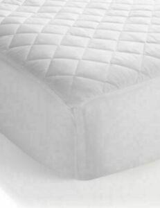 90x40x5 / 89x38x5 Extra Thick Cushy Comfy Made in England A+Grade Crib Mattress