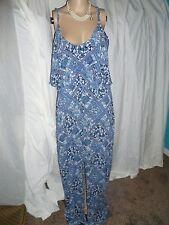 Seven7 Women's  Maxi Dress - Size M - Retail $69.00 NWT