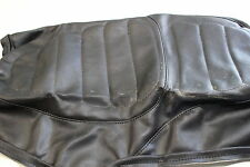 SADDLE SKINS REPLACEMENT SEAT COVER, H610, ATV, MX, Street