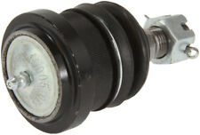 Suspension Ball Joint-C-TEK Standard Front Lower Centric 611.61009