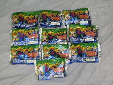 GoGo's Crazy Bones Mutants Collectible Game 10-Pack