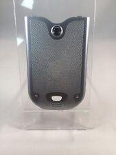 HTC  PDA Smartphone Back Battery Cover - Imate/XDA/QTEK