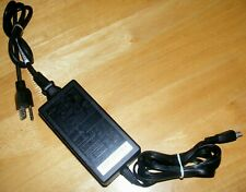 HP OfficeJet 2600 2610 5510 5850 Printer Ac Power Supply Adapter & Cord