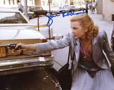 "Gena Rowlands ""Gloria"" AUTOGRAPH Signed 8x10 Photo"