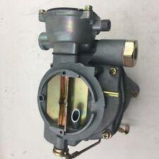 carburetor carb for GMC CHEVY ROCHESTER 235 50,51,52,53,54,55,56,57,58,59 CARB