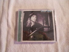 """Tommy Shaw """"Ambition"""" Rare 2007 cd American Beat Records New Sealed Styx"""