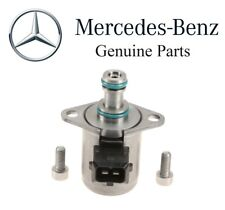 For Mercedes W164 W204 W212 C207 X164 Power Steering Proportioning Valve Genuine