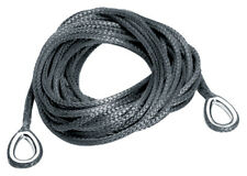 Warn - 15236 - Replacement Cable for Winch with Steel Drum (50)~