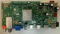 Apex 1A1K2941 (T.RSC8.10A 11153) Main Board for LD4688T
