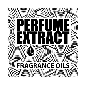 Designer Perfume Extract Fragrance Oil Candle Diffuser Room Spray Wax Melt 10ml