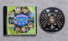 "CD AUDIO MUSIQUE / VARIOUS ""'LET THE GOOD TIMES ROLL VOL. 2"" 20T CD COMPILATION"