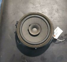 2012-2018 FORD FOCUS REAR LEFT DRIVER SIDE DOOR SPEAKER OEM