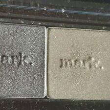 New Avon Mark rare Eye Shadow , Smoky Eyes no brush