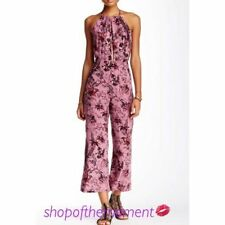0d5327a72317 Regular Floral 12 Jumpsuits   Rompers for Women