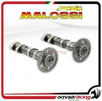 Malossi albero a camme double Power Cam per Yamaha Tmax 500 2001>2011