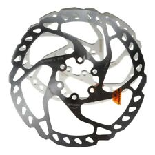 Shimano SLX/Deore SM-RT66 160mm,180mm Brake Disc Rotors with 6 Bolts,MTB Bike