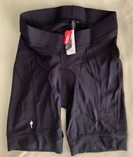 Specialized Women's RBX Sport Shorts X-Large