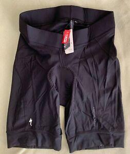 Specialized Women's RBX Sport Shorts XX-Large