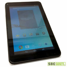 """DigiLand DL701Q 7"""" Android 4.4 WiFi Tablet - SHIPS SAME DAY!"""