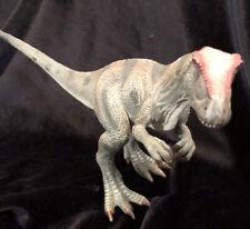 Schleich Allosaurus Dinosaur D-72537