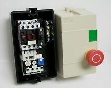 Siemens 3RK1304-5LS40-5AA0 3RK1 304-5LS40-5AA0 1.5-12.0A E unused//OVP 04