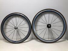 Ruote Campagnolo Shamal 28/26 -  wheels