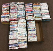 Romantic / Rom Com Movies Dvd Lot - You Pick & Choose - Combined Shipping