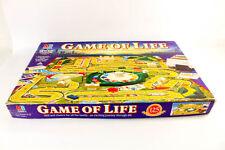 Cardboard Finance MB Vintage Board & Traditional Games