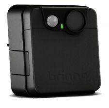 Brinno Mac100 Motion Activated Security Camera 2gb