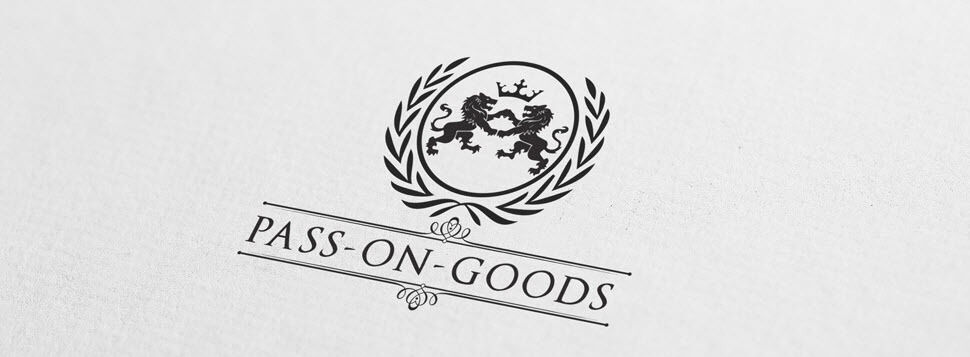Pass On Goods