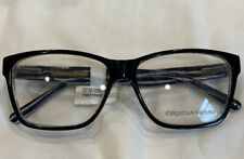 Christian Siriano Charlette 56[]14 Eyeglasses Frames