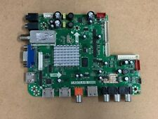 Hiteker 1B2D1180 Main Board T.RSC8.A1B 12092 TL32Z10E-DTP