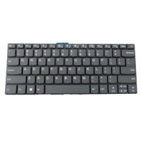 Lenovo IdeaPad 320-14AST 320-14IAP 320-14IKB 320-14ISK Laptop Keyboard
