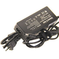 Dell Latitude 13 7350 P58G001 2-in-1 Laptop Charger AC adapter Power Supply Cord