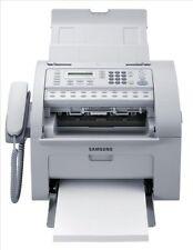 Impresoras Samsung con conexión USB con memoria de 64MB para ordenador