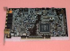 Creative SB0090 Sound Blaster Audigy EAX Advance HD SB1394