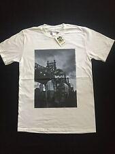 NAZ HIP-HOP/RAP T-Shirt Piccoli