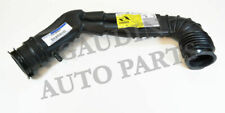 OEM Genuine Ford Air Intake Duct 93-94 Ranger 3.0 L ONLY! F37Z9B659H
