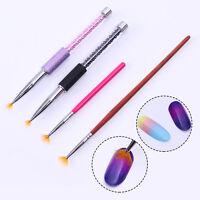 6/7/8mm Nail Art Liner Pinsel Nagel Drawing Line Pinsel  Nail Brush Pen Tools