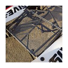 FULLFORCE-RC LOSI 5IVE-T REAR LOWER WINDOW (L5T008)