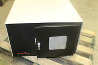 Branson/IPC 4055 Plasma Surface Treatment system