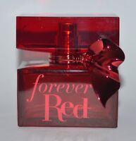 BATH & BODY WORKS FOREVER RED EAU DE PARFUM PERFUME MIST FRAGRANCE SPRAY EDT 2.5