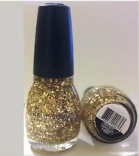 Sc Sinful Colors Professional Nail Polish # 1497 Twilight Twinkles Christmas Ltd