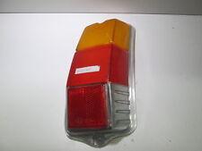 """Gemma fanale posteriore destro """"ARIC"""" Fiat 500 F - L - R   [5777.17]"""