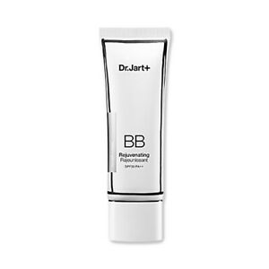 [Dr.Jart] Dermakeup Rejuvenating Beauty Balm Sliver Label - 50ml (SPF35 PA++)