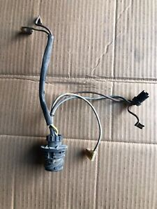 BMW E36 316i 318i 320i 323i 325i 328i M3 Headlight Wiring Harness